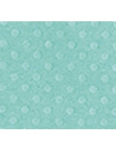 Feuille Texturée Dots...