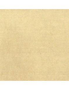 Feuille Texturée Bambou...