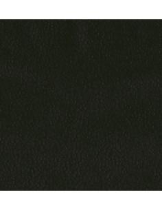 Feuille Texturée Métal...
