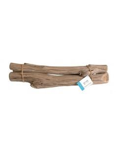 Bois Flotté - 35 cm